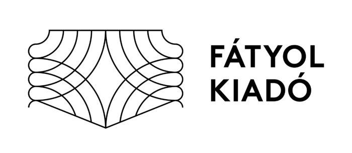 Fátyol Kiadó